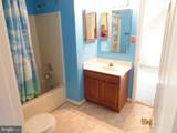 30179 Melissa Court - Photo 20