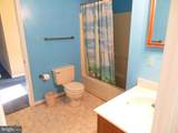 30179 Melissa Court - Photo 22