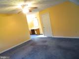 30179 Melissa Court - Photo 23