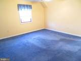 30179 Melissa Court - Photo 24