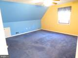 30179 Melissa Court - Photo 26