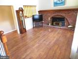30179 Melissa Court - Photo 3