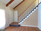 30179 Melissa Court - Photo 31