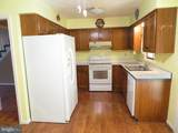 30179 Melissa Court - Photo 4