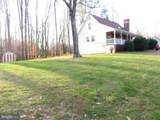 30179 Melissa Court - Photo 41