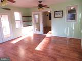 30179 Melissa Court - Photo 5