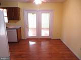 30179 Melissa Court - Photo 8
