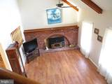30179 Melissa Court - Photo 9
