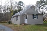 6356 Landing Neck Road - Photo 2