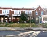 5921 4TH Street - Photo 3