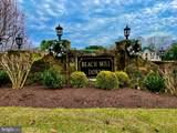 390 Nichols Run Court - Photo 1