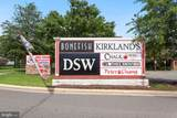 5710 FINLEY ROSE CT LOT 10 - Photo 25