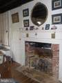4608 North Point Drive - Photo 20
