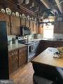 4608 North Point Drive - Photo 9