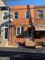 1409 Clarion Street - Photo 2