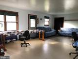 978 Cooley Road - Photo 10