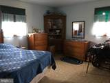 978 Cooley Road - Photo 14