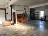 978 Cooley Road - Photo 22
