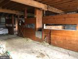 978 Cooley Road - Photo 24