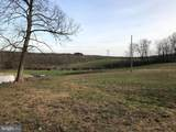 978 Cooley Road - Photo 32
