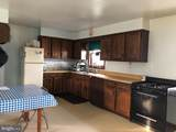 978 Cooley Road - Photo 9
