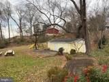 Lot 28 Whitney Road - Photo 29