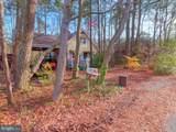 33317 Ocean Pines Lane - Photo 2