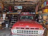2607 Baxter Drive - Photo 29