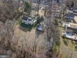 112 Quaker Road - Photo 100