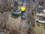 112 Quaker Road - Photo 101