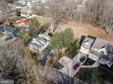 112 Quaker Road - Photo 102
