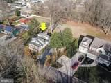 112 Quaker Road - Photo 103