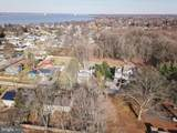 112 Quaker Road - Photo 7