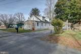 112 Quaker Road - Photo 72