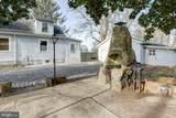 112 Quaker Road - Photo 76