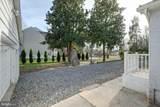 112 Quaker Road - Photo 79