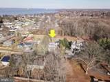 112 Quaker Road - Photo 8