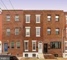 2549 Norris Street - Photo 30