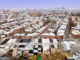 2549 Norris Street - Photo 5