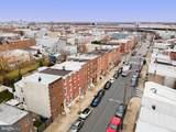2549 Norris Street - Photo 6