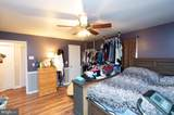 29282 Corbin Parkway - Photo 21