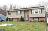 29282 Corbin Parkway - Photo 44