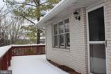 152 Evergreen Drive - Photo 21