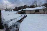 152 Evergreen Drive - Photo 32