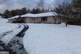 152 Evergreen Drive - Photo 40