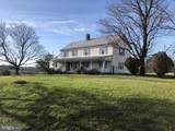 29 Green Meadows Drive - Photo 14