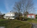 29 Green Meadows Drive - Photo 5