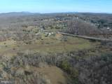 29 Green Meadows Drive - Photo 93