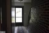 810 Joy Lee Place - Photo 4