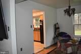 810 Joy Lee Place - Photo 6